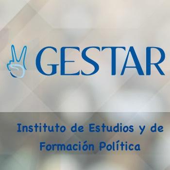 GESTAR Inst de Formación Política