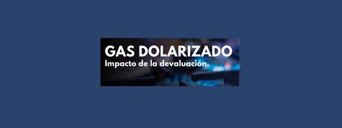 Cambiemos: Recursos naturales dolarizados