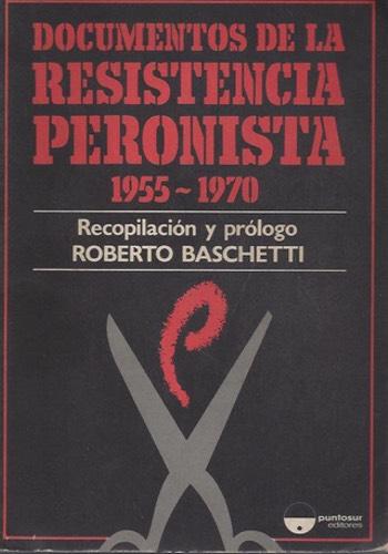 Baschetti